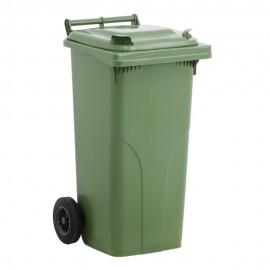 Кош за отпадъци 120 литра